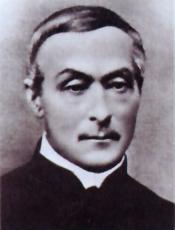Sebastian Schwarz