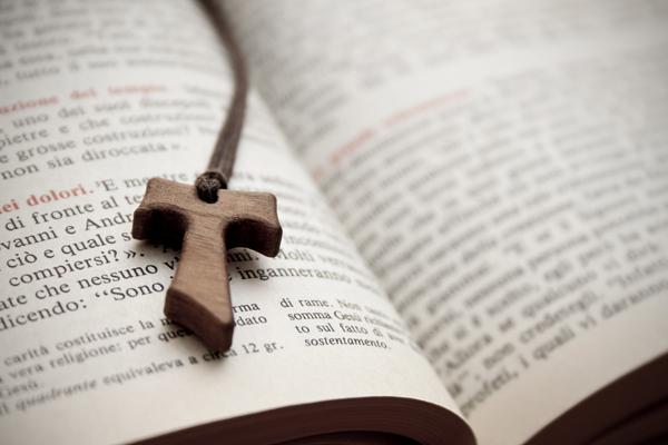 Gebetsdienst