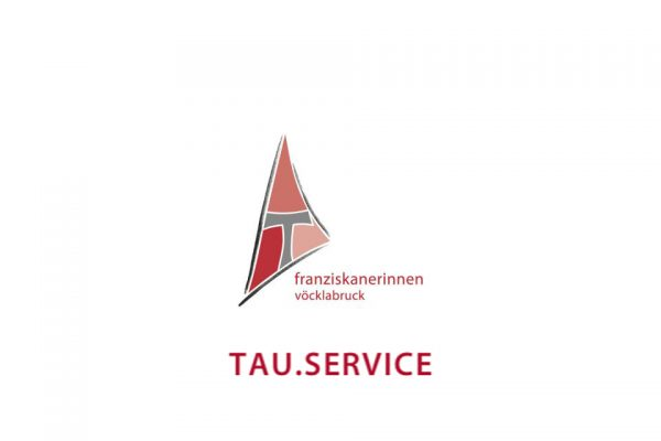 tau_service