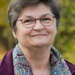 Sr. Teresa Hametner (c) Fischbacher