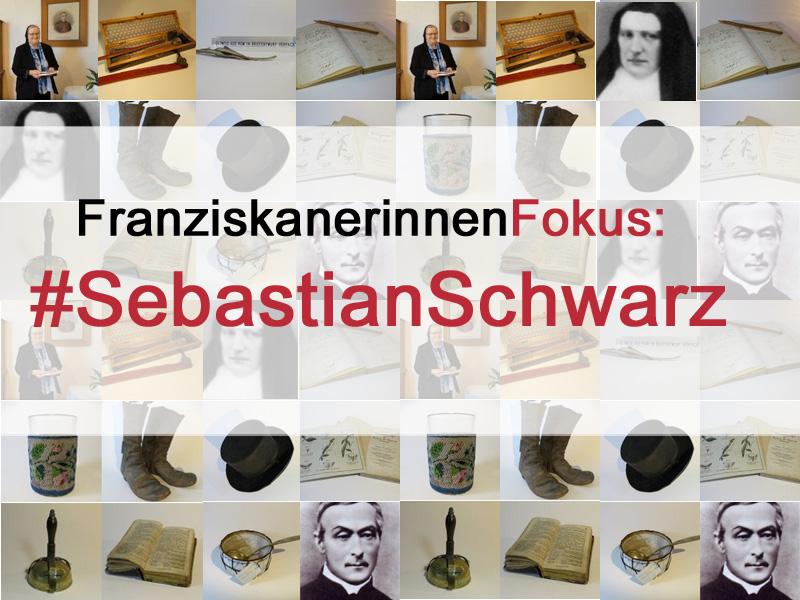 fokus_sebastianschwarz