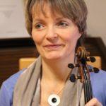 Claudia Federspieler