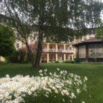 Alten- und Pflegeheim St. Elisabeth in Rainbach